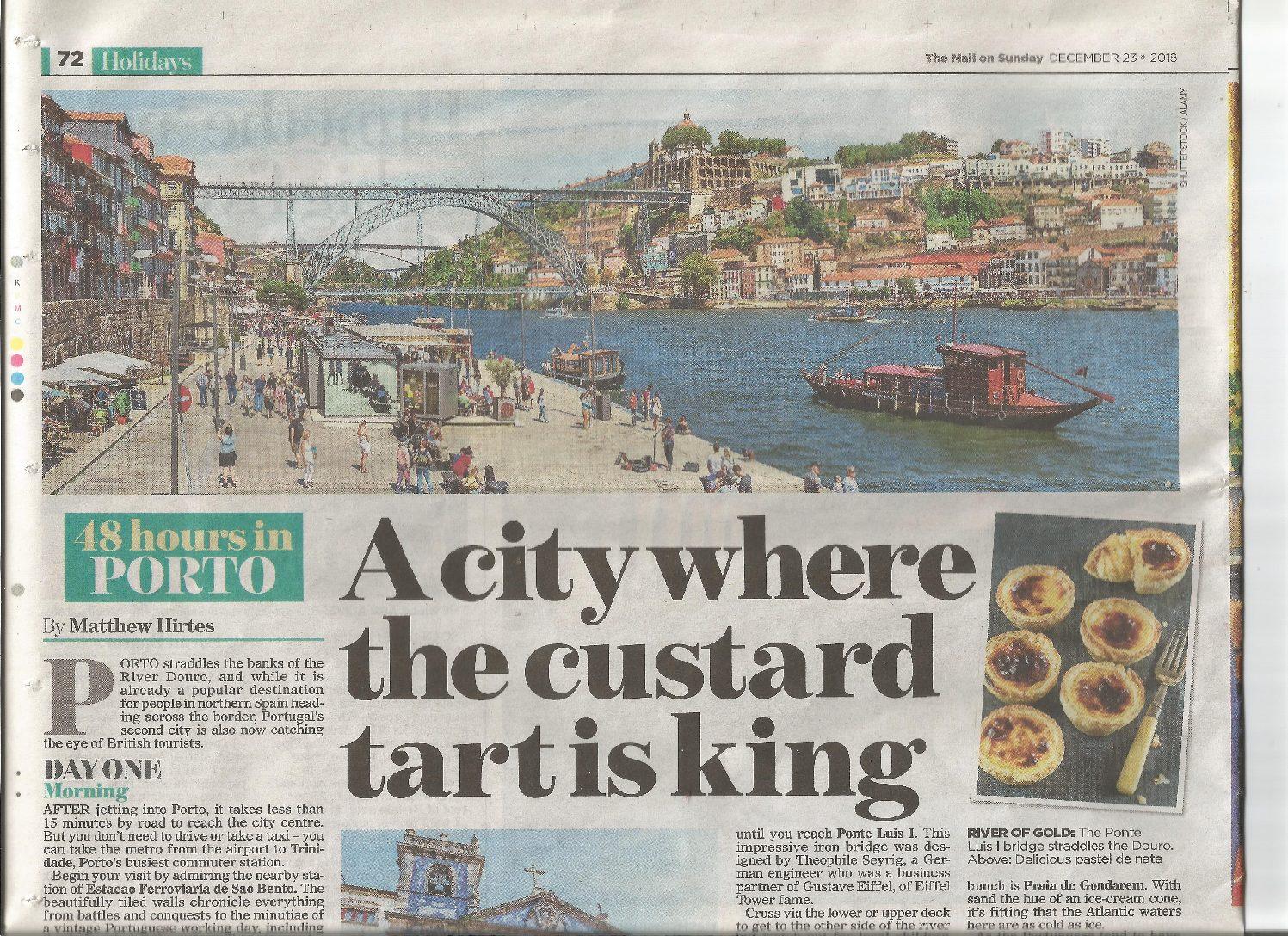 18-12-23-Porto-Article-pdf