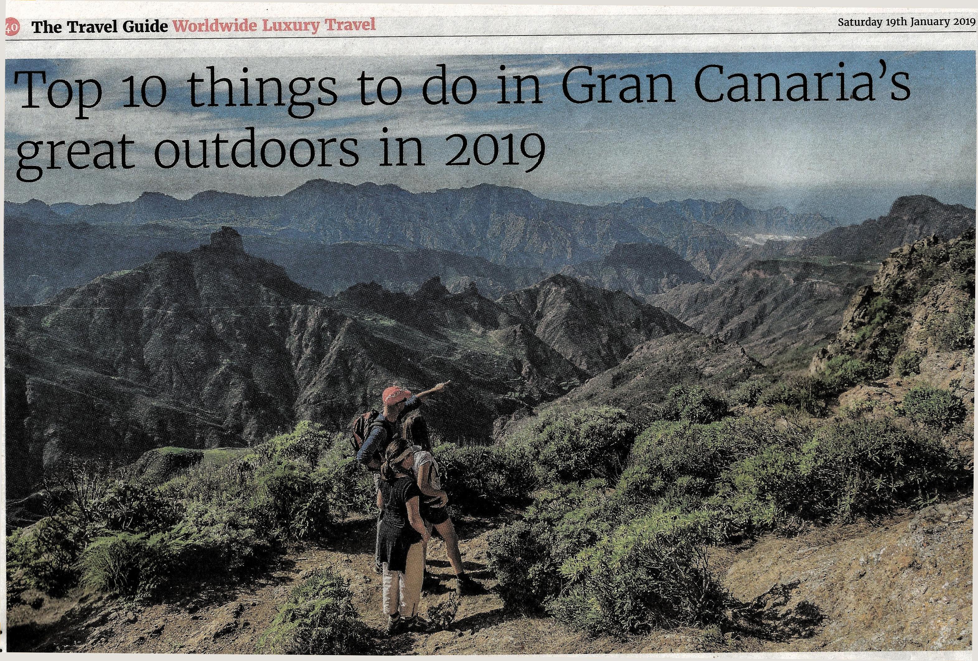 19-1-19-Gran-Canaria-1b